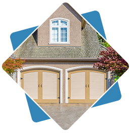 Capitol Garage Door Service Minneapolis, MN 612-548-4773